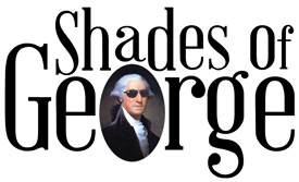 Shades of George